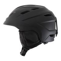 GIRO ジロスキーヘルメット    ■NINE.10〔ナインテン〕    ・カラー:Matte B...