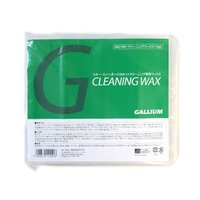 ガリウム ワックス    ■ クリーニングワックス SW2109    容量: 1kg    ホット...