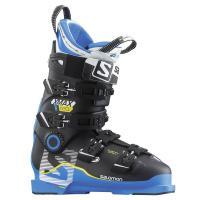 SALOMON サロモン スキーブーツ    X MAX 120〔blue/black〕    FL...