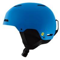 GIRO ジロ スキーヘルメット    ■LEDGE MIPS〔レッジ ミップス〕    ・カラー:...