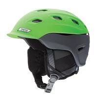 SMITHスキーヘルメット    ■Vantage〔バンテージ〕    カラー:MatteReact...