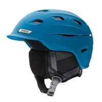 SMITH スキーヘルメット    ■Vantage〔バンテージ〕    カラー:Matte Pac...