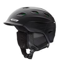 SMITH スキーヘルメット    ■Vantage〔バンテージ〕    カラー:Matte Bla...