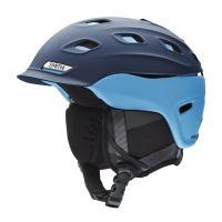 SMITH スキーヘルメット    ■Vantage〔バンテージ〕    カラー:MATTE LIG...