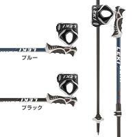 LEKI レキ スキー ポール・ストック 2020 PEAK VARIO S 【伸縮式ストック】 送料無料 新作 最新 19-20 NEWモデル