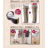 シェニール織り アーチビューティーサンダル ブラック/シルバー M/L  メンズ 人気 おしゃれ 紳士靴 シューズ