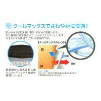 UVカット COOL UVサンバイザー 夏 帽子 小顔効果抜群 ハット 折りたたみ ib178 紫外線対策 熱中症対策 リラックス 健康 グッズ キャップ ぼうし