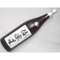 ギフト 日本酒 伯楽星 はくらくせい 特別純米 1800ml  宮城 新澤醸造店