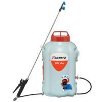 除草剤散布に向くリチウムイオンバッテリー動力噴霧器です。 ・スイッチを入れるだけの簡単操作です。 ・...