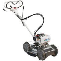 メーカー 共立  エンジン形式 TJ035E(2サイクルエンジン)  排気量 34.4cc  寸法 ...