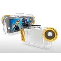 ※取り寄せ商品:メーカー在庫確認後の発送となります。  iPhone6用の40m防水ハウジングです。...