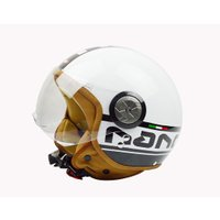 商品名:BEONジェットヘルメット サイズ:M(54-56cm) L(57-58cm) XL(59-...
