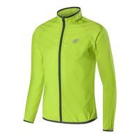 素材:100%テトロン   ●薄手で軽い着心地なので、サイクリングやランニングなどの軽い運動にも重宝...