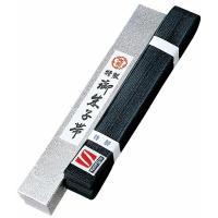 九桜 黒帯 高段者向3.5号(化粧箱入)