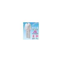 九桜女子柔道衣 当店のオススメ3点セット商品!