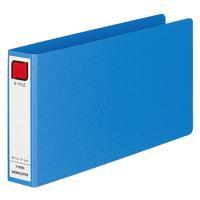 メーカー:フ-809B 品番:4901480033006 オフィスに最適な実用性を備えたファイル。