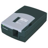 メーカー:キングジム   品番:SR3500P   パソコンでラベル作成が簡単にできる。バーコードラ...