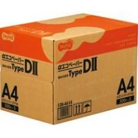 メーカー:オリジナル   品番:AED2-A4   A3、A4、B4、B5サイズをご用意!自然な白さ...