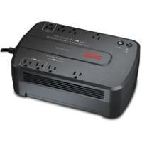 メーカー:APC 品番:BE550G-JP スター連動コンセント機能付、電源バックアップ&サージ保護...