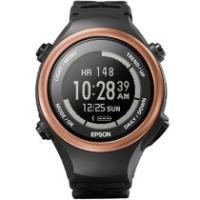 メーカー:エプソン   品番:PS-600C   手元で活動状況が確認できる大画面モデル。