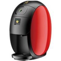 メーカー:ネスレ   品番:421256   「バリスタ」Bluetooth搭載モデルのレッド。専用...