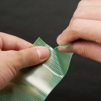 TANOSEE 養生用テープ 50mm×25m 1巻 tanomail 03