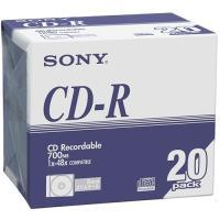 メーカー:20CDQ80DNA 品番:4905524448986 700MB、48倍速対応CD−R