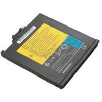 メーカー:レノボ(IBM) 品番:43R1966 ThinkPad X300シリーズ3セル リチウム...