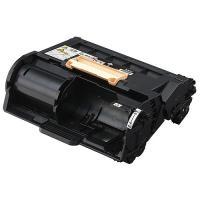 メーカー:NEC 品番:PR-L5300-31 メーカー純正レーザープリンタ用ドラムカートリッジ