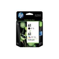 メーカー:HP  品番:CR311AA HP純正インクカートリッジ