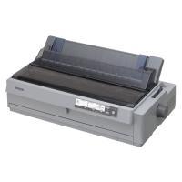 エプソン インパクトプリンター 136桁 複写枚数6枚 VP-1900 1台