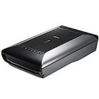 メーカー:CANON 品番:6218B001 9600dpiのCCDセンサー採用、フィルムスキャンに...