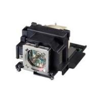 キヤノン プロジェクター交換ランプ LV−LP34 LV−7490用 5322B001 1個 (お取寄せ品)
