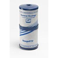 メーカー:ゼネラルエコロジー 品番:RS-2SGH-K シーガルフォー浄水システム用交換カートリッジ