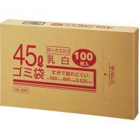 メーカー:クラフトマン 品番:HK-093 半透明で厚みのあるタイプ、1枚ずつ取り出せる箱入り