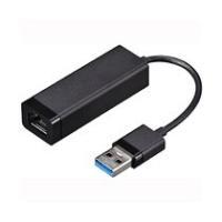 メーカー:NEC 品番:PC-VP-BK06 LaVie Zで有線LANを使用できるようにするアダプ...