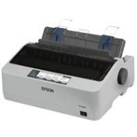 メーカー:エプソン   品番:VP-D500   軽量・コンパクト、導入のしやすさで応える80桁のベ...