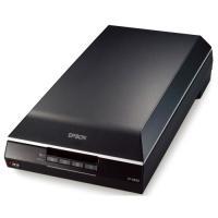 メーカー:EPSON 品番:GT-X830