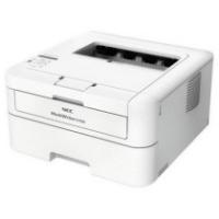メーカー:NEC 品番:PR-L5150 コンパクトでハイパフォーマンス。オフィスや窓口業務に適した...