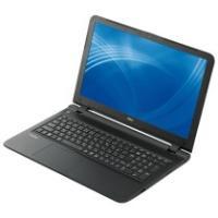メーカー:NEC   品番:PC-VK17EFWD1RZN   15.6インチ液晶搭載 Window...
