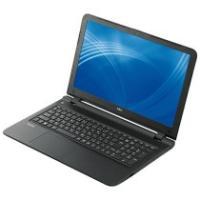 メーカー:NEC   品番:PC-VK20LFWL1RZN   薄型ボディにベーシック機能を凝縮、快...