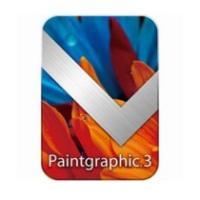 メーカー:ソースネクスト  品番:175290  画像を編集できるグラフィックソフト。本格的なフィル...