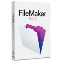 メーカー:ファイルメーカー   品番:HJVA2J/A   iPad、iPhone、Windows、...