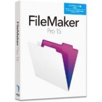 メーカー:ファイルメーカー  品番:HJVB2J/A  iPad、iPhone、Windows、Ma...