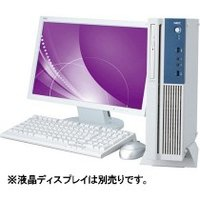 メーカー:NEC   品番:PC-MK32MBZ6AASR   「クイックパワーオン」を利用してOS...