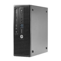 メーカー:HP   品番:L6G12AV-AARK   省スペース筐体にベーシックな機能を有するデス...