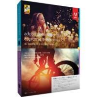 メーカー:アドビシステムズ   品番:65273264   Adobe Photoshop Elem...