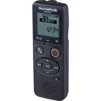 オリンパス ICレコーダー Voice Trek VN-541PC 1台