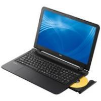 メーカー:NEC  品番:PC-VK17EFWL1RZS  薄型ボディにベーシック機能を凝縮、快適な...