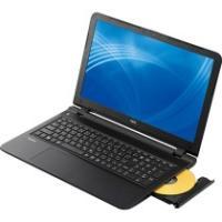 メーカー:NEC  品番:PC-VK20LFW61RRS  薄型ボディにベーシック機能を凝縮、快適な...
